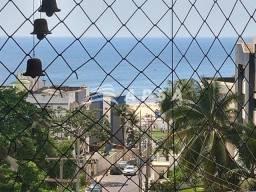Apartamento para alugar com 3 dormitórios em Armacao, Salvador cod:33034