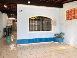 Casa Itanhaém Loty Luiz Carlos