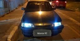 Monza 92