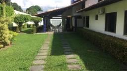 Linda Casa Nascente no Jardim Eldorado
