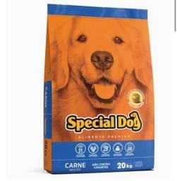 Special dog 20kg
