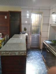 Casa à venda com 2 dormitórios em Farrapos, Porto alegre cod:302797