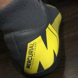 Chuteira Nike Superflyx 6