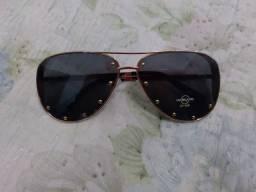 Óculos de sol maskavo
