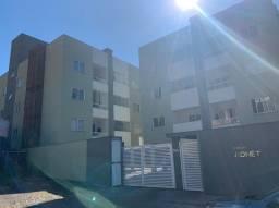 Apartamento Mobiliado com 88m2