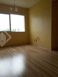 Apartamento à venda com 2 dormitórios em Cavalhada, Porto alegre cod:215480
