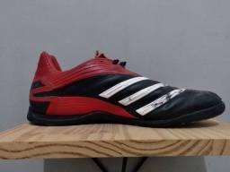 Tenis de futebol Adidas