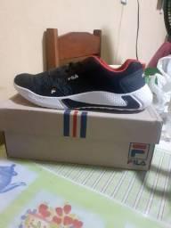 Sapato zerado (venda Urgente)