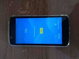 Vendo Moto G5