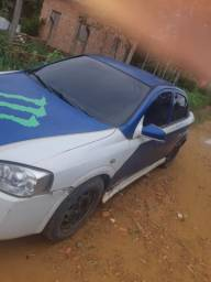 Astra 2004 top