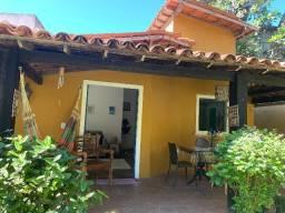Vila Tortuga- Casa Centro de Arraial D'Ajuda -