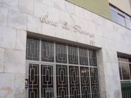 Apartamento para alugar com 3 dormitórios em Setor central, Goiânia cod:57838470