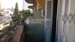 Apartamento à venda com 2 dormitórios em Cidade baixa, Porto alegre cod:260263