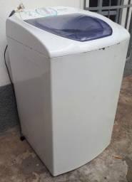 maguina de lavar roupa Electrolux