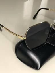 oculos shein