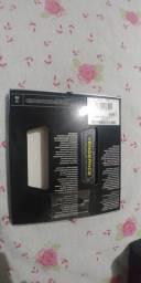 Memória DDR3 Corsair