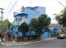 Casa à venda com 3 dormitórios em Passo das pedras, Porto alegre cod:177598
