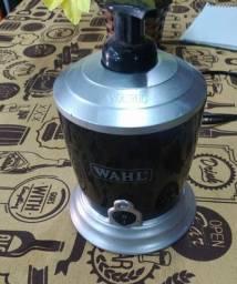 Máquina de espuma quente wahl