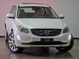 Volvo Xc60 2.0 T6 Inscription 2015