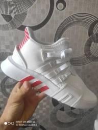 Tênis Adidas EQT  tamanho 41