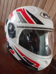 capacete fly  58 (novo)
