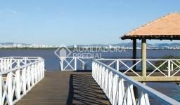 Casa à venda com 4 dormitórios em Centro, Eldorado do sul cod:210179