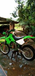 Kdx 220R