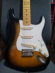 Guitarra Stratocaster Squier Classic Vibe '50s