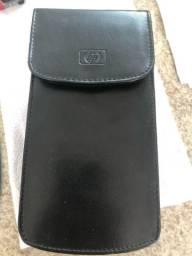 Calculadora 50 g HP graphing calculator