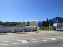 DS  Terreno para alugar, 3700 m² por R$ 30.000,00/mês - Vila Ema - São José dos Campos/SP