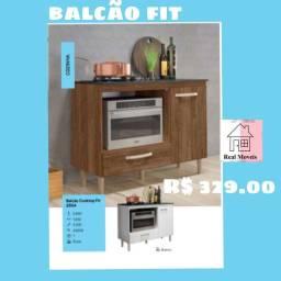 Balcão Balcão para forno e cooktop Balcão para forno e cooktop
