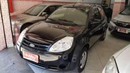 Título do anúncio: Ford Ka 1.0 2009 baixa km