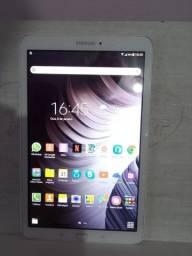 Vendo 2 Tablet?s Samsung