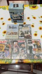 Dvd original THE BEATLES