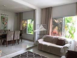 Sobrado com 4 dormitórios à venda, 297 m² por R$ 750.000,00 - Santa Rosa - Cuiabá/MT
