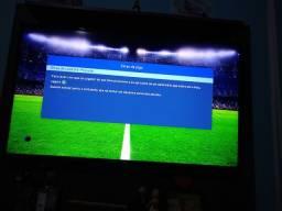Xbox 360 Bloqueado original