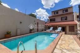 Casa à venda com 3 dormitórios em Três figueiras, Porto alegre cod:111996