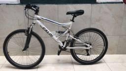 Bicicleta Caloi Mountain Bike SK-sport Aro 26´