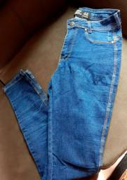 Jeans 42 44