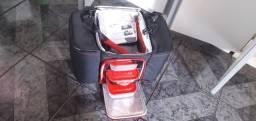 Bolsa térmica Pack