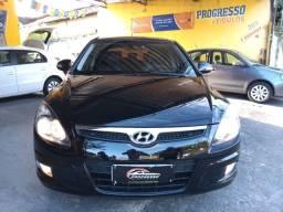 Título do anúncio: Hyundai i30 2.0 automático ano:2012