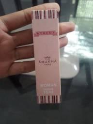 Amakha Paris perfume