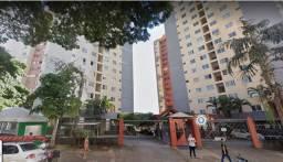 Apartamento para locação, Setor Leste Vila Nova