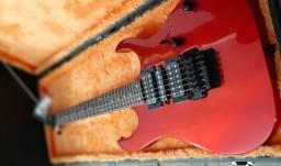 Guitarra Ibanez Gio Hu-110