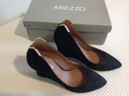 Sapato Salto Alto Arezzo