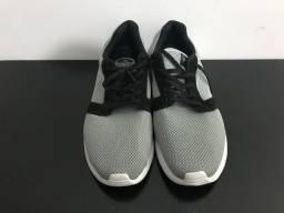 Tênis New Era Sneaker Branded
