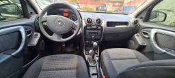 Renault Sandero 1.6 EXP 2011/2012