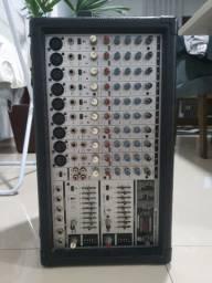 mixer europower pmx 20000