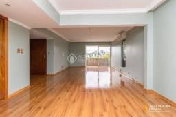 Apartamento à venda com 2 dormitórios em Moinhos de vento, Porto alegre cod:332605