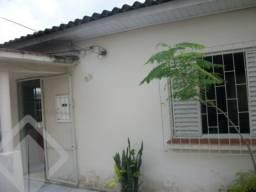 Casa à venda com 2 dormitórios em Farrapos, Porto alegre cod:152346